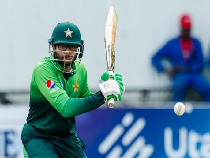 asia cup 2018 2nd match pakistan vs hong kong live blog and score updates | Asia Cup, PAK Vs HK: पाकिस्तान ने हॉन्ग कॉन्ग को 8 विकेट से हराया, इमाम-उल-हक ने लगाया अर्धशतक
