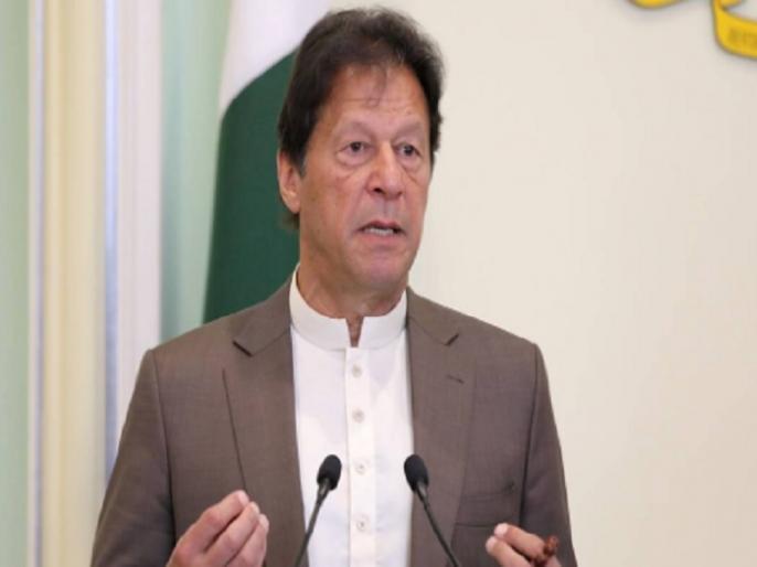 Rajesh Badal's blog: Pakistan Imran Khan path still not easy | राजेश बादल का ब्लॉग: अभी भी इमरान खान की राह आसान नहीं