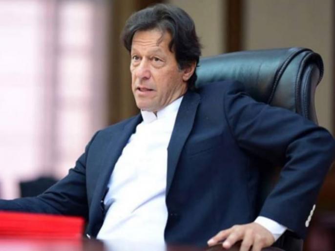 Contacted to Narendra Modi but Faced hurdle in response, Claims Pakistan PM Imran Khan | इमरान खान का दावा- पद संभालने के बाद तुरंत मोदी से संपर्क किया तो जवाब में अवरोध का सामना करना पड़ा