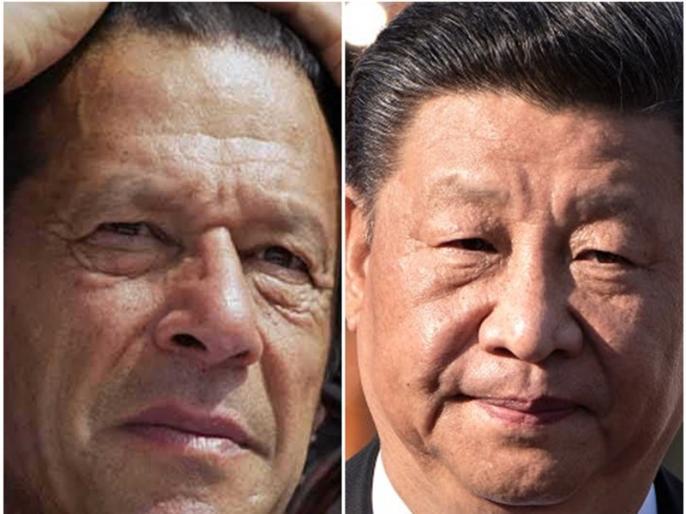 Article 370: UNSC President says No base & Point for Pakistan to raise Kashmir issue in UN, China also failed | अनुच्छेद 370: पाक-चीन को तगड़ा झटका, UNSC ने कहा- कश्मीर को लेकर पाकिस्तान की बातों में दम नहीं