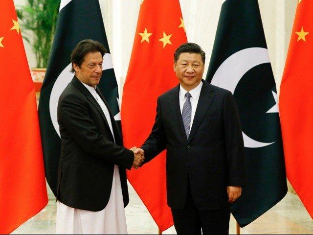 China 'one belt one road' is damaging pakistan economy, IMF is not helping | चीन के 'वन बेल्ट वन रोड' के कारण पाकिस्तान का विदेशी कर्ज पहुंचा रिकॉर्ड स्तर पर, IMF से भी नहीं मिल रही मदद