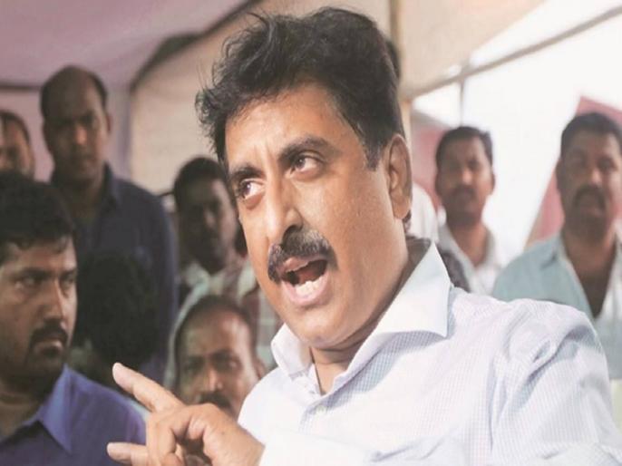 AIMIM leader Imtiyaz Jaleel threat to offer Namaz on roads BJP Says ridiculous | AIMIM सांसद इम्तियाज जलील की धमकी, मस्जिद नहीं खुले तो सड़कों पर पढ़ेंगे नमाज, BJP ने किया पलटवार