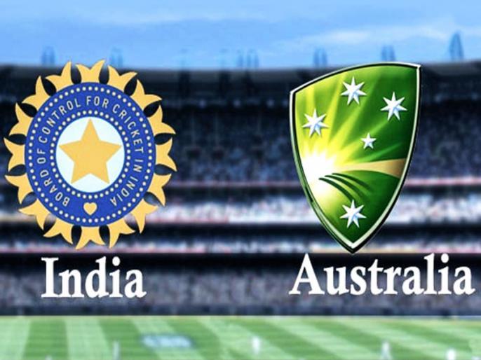 Ind vs Aus: Cricket Australia wants India to feature in Day Night Tests | India vs Australia मैच में दर्शकों की कमी से क्रिकेट ऑस्ट्रेलिया चिंतित, बीसीसीआई से की ये अपील