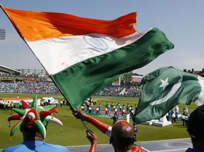 Want To Be So Good That India Are Forced to Play Us, says New PCB MD Wasim Khan | भारत के खिलाफ खेलने के लिए पाक क्रिकेट टीम को करना होगा ये काम, पीसीबी एमडी ने दिया जवाब