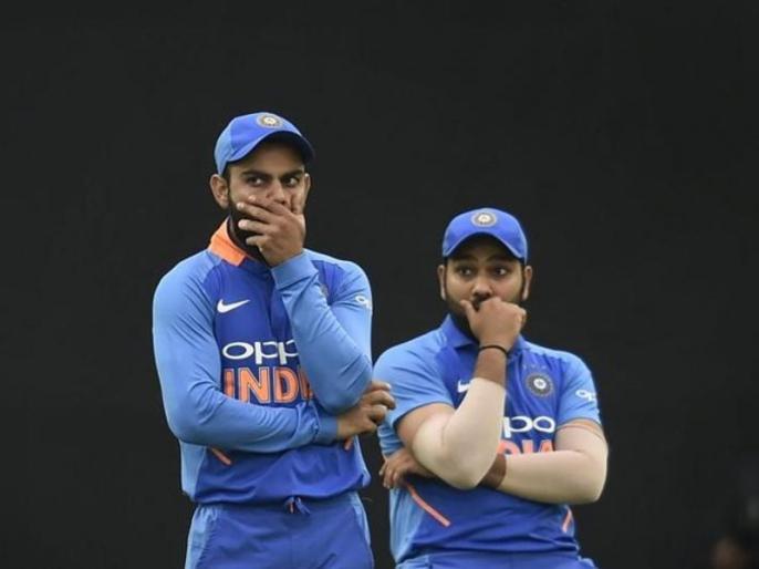 Defeat to Australia warning sign for team india ahead of world cup, says Rahul Dravid   ऑस्ट्रेलिया से सीरीज हार पर राहुल द्रविड़ का बयान, 'विश्व कप से पहले ये भारत के लिए चेतावनी'