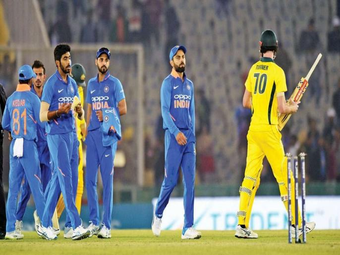 Ayaz Memon column: Winning in Australia is not easy for India | अयाज मेमन का कॉलम: ऑस्ट्रेलिया में साख बचाए रखना भारत के लिए नहीं आसान