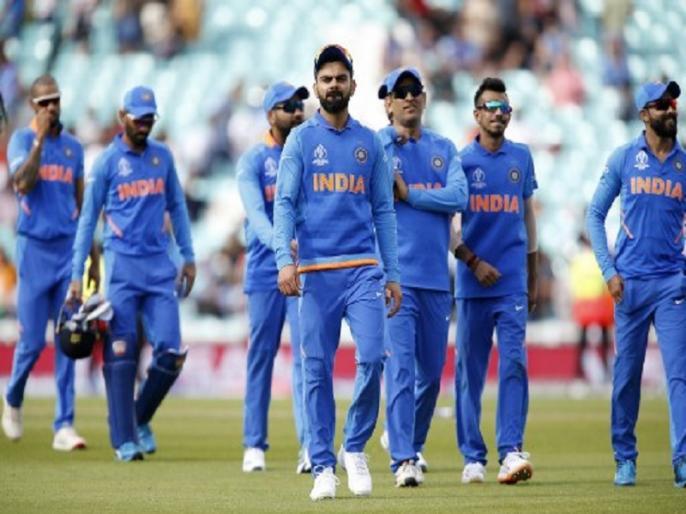 Ind vs Ban: Bangladesh Defeat India, heavily treding on Social Media | Ind vs Ban: बांग्लादेश ने भारत को हराया, सोशल मीडिया पर हुआ ट्रेंड, जानें क्या है इसकी सच्चाई