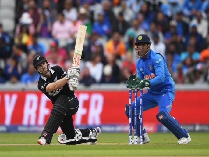 Ind vs NZ, 1st T20: India vs New Zealand Head to Head Records | Ind vs NZ: T20 में 11 बार आमने-सामने आ चुकी हैं भारत-न्यूजीलैंड की टीमें, रिकॉर्ड बढ़ाएगा कप्तान कोहली की टेंशन