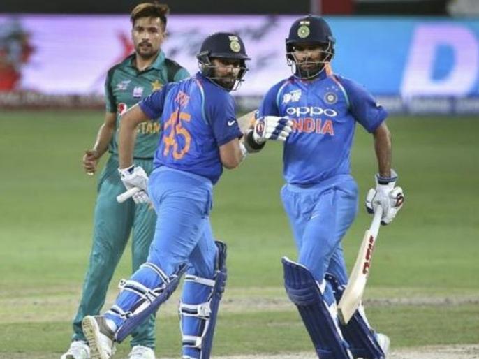 IND vs PAK: Pakistan 1992 World Cup campaign repeating itself in 2019 world cup, will Sarfaraz Ahmed team lose vs India | IND vs PAK: भारत के खिलाफ पाकिस्तान की हार तय! 1992 और 2019 वर्ल्ड कप से जुड़े अद्भुत संयोग से हुआ 'खुलासा'