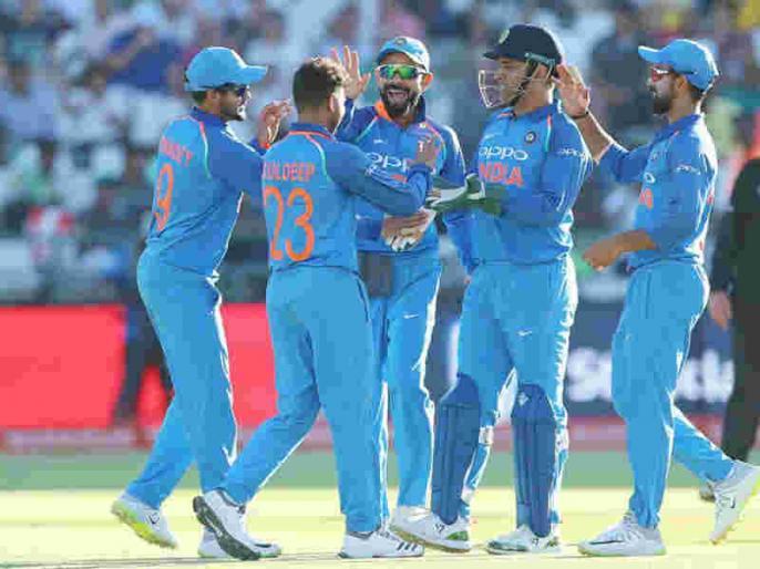 India vs South Africa, 6th ODI: Virat Kohli Keen To Sign Off Series With Another Win | Ind Vs SA, 6th ODI: कोहली टीम में कर सकते हैं ये बदलाव, 5-1 से सीरीज जीत पर होगी नजर