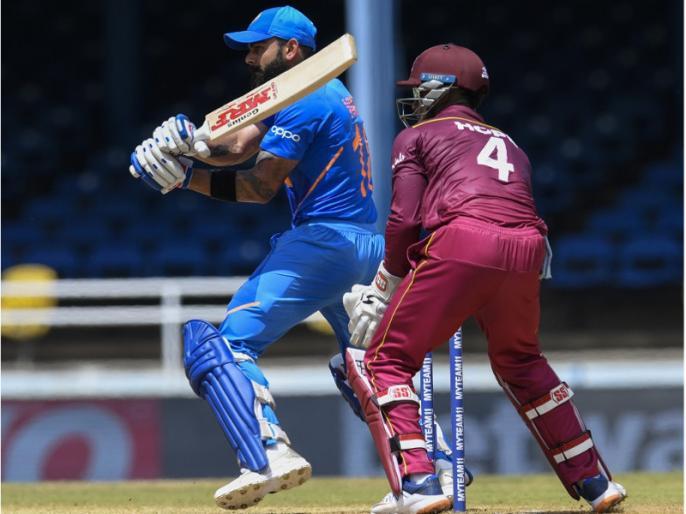 IND vs West indies 1st T20I match Playing dream eleven prediction ind vs wi dream eleven, 1st t20 match prediction | IND vs WI, 1st T20I Playing XI: तय है टीम इंडिया में इस स्टार खिलाड़ी की वापसी, जानें दोनों टीमों की संभावित प्लेइंग इलेवन