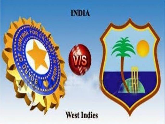 India vs West Indies: ticket will sold for lucknow t20 from 15 october | लखनऊ में होने वाले टी-20 के लिए 15 अक्टूबर से बिकेंगे टिकट, जानें क्या है टिकटों की कीमत