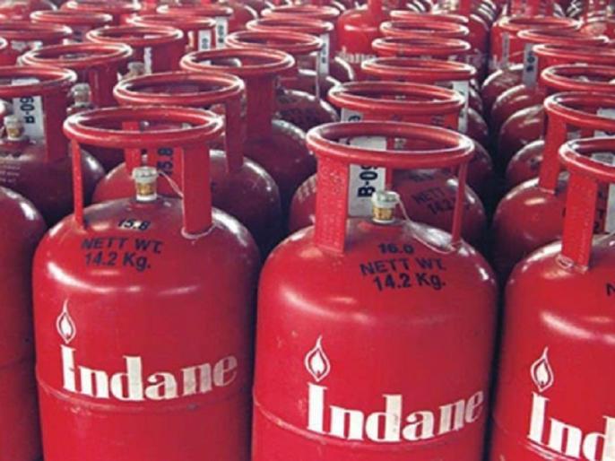 LPG Gas Connection Now More Easy get it without Address Proof, know all detail | LPG गैस सिलेंडर लेना हुआ अब और आसान, नहीं देना होगा एड्रेस प्रूफ, जानें पूरी डिटेल