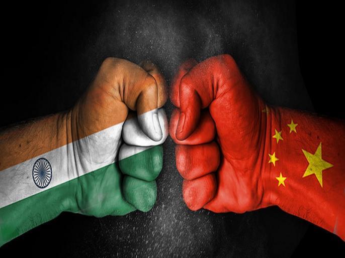 seventh round of corps commander level talks between india-china to begin at 12 noon | भारत-चीन के बीच क्या कम होगा तनाव? 7वें दौर की सैन्य कमांडर स्तर वार्ता कुछ ही देर में