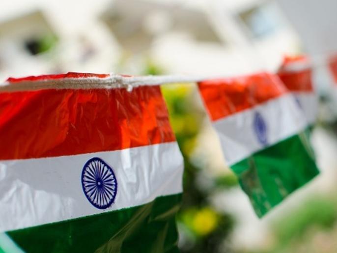 Girishwar Mishra's column: Freedom obligations are also not less | गिरीश्वर मिश्र का कॉलमः स्वतंत्रता के दायित्व भी कम नहीं हैं
