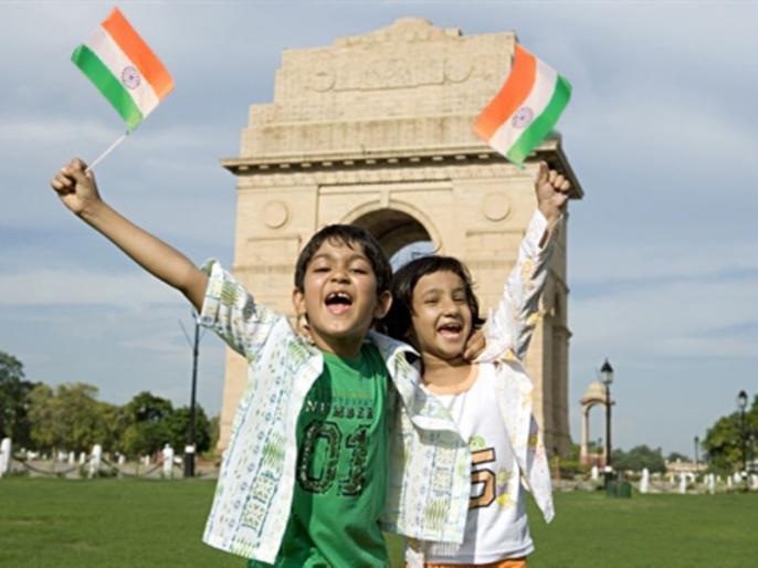 awadhesh Kumar Opinion on Independence Day motive | अवधेश कुमार का नजरियाः आजादी के उद्देश्यों को पूरा करें