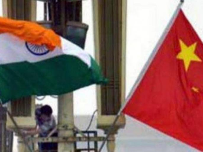 India will try again for membership in NSG's full session | एनएसजी के पूर्ण अधिवेशन में सदस्यता के लिए भारत फिर करेगा प्रयास