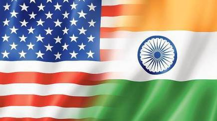 India and Americamaritime region united nation china sea ved pratap vaidik blog | भारत के समुद्री क्षेत्र में अमेरिका की दादागीरी,वेदप्रताप वैदिक का ब्लॉग