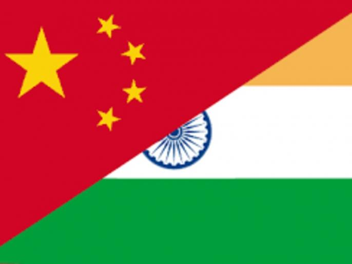 Chinese troops arrive in Meghalaya for 14-day exercise with India | चीनी सेना की टुकड़ी भारत के साथ मेघालय पहुंची, करेगी 14 दिवसीय अभ्यास