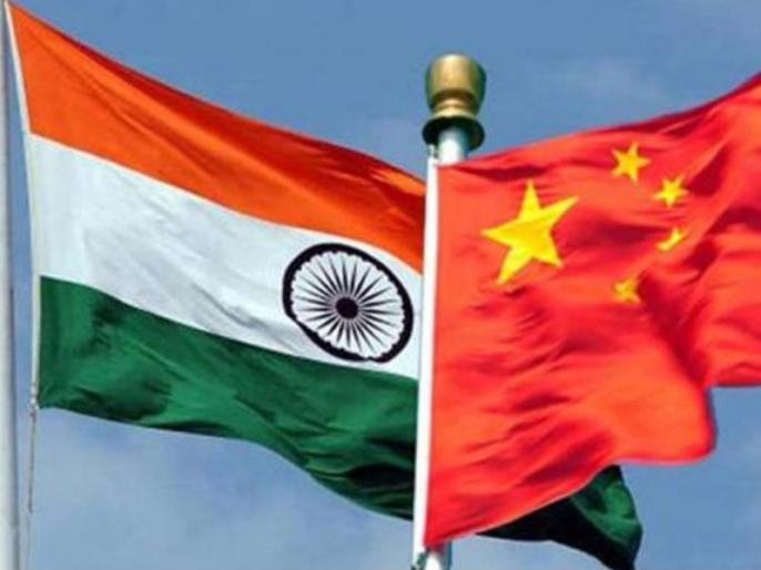 Alok Mehta's blog india china standoff | आलोक मेहता का ब्लॉग: तनाव की बर्फ पिघलने के लिए जरूरी है इंतजार