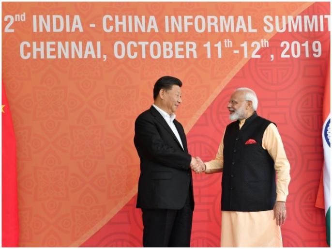 Chinese President Xi Jinping and indian PM Narendra Modi Statements top things to know   Modi Jinping Meet: जिनपिंग ने बातचीत को बताया दोस्ताना, पीएम मोदी ने याद दिलाया 2 हजार साल पुराना नाता