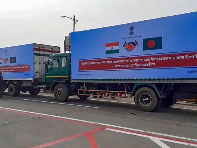 america said that India is a true friend, using medicine to help global community   अमेरिकी बाइडन सरकार का बयान, भारत एक सच्चा मित्र, वैश्विक समुदाय की मदद के लिए कर रहा है दवा का उपयोग