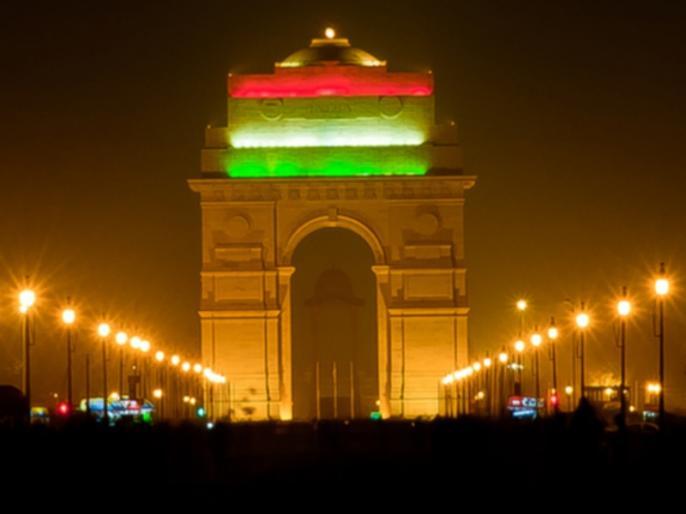 Vijay Darda Blog: The biggest problem is the lack of national character | सबसे बड़ी समस्या है राष्ट्रीय चरित्र का अभाव