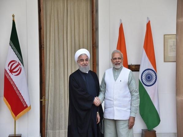 Narendra Modi's meeting with Iran President Hassan Bishkek cancelled, here is why | बिश्केक: पीएम मोदी और ईरान के राष्ट्रपति हसन रोहानी की बैठक कैंसिल, जानें क्यों?