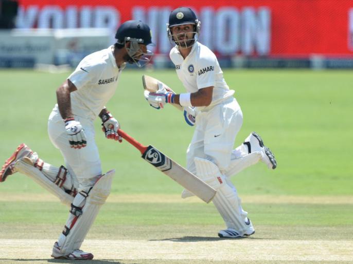india vs england 2nd test 2nd day live score and updates from lords | Ind vs Eng, 2nd Test: दूसरे दिन का खेल खत्म, एंडरसन की गेंदबाजी के सामने भारत 107 पर सिमटा