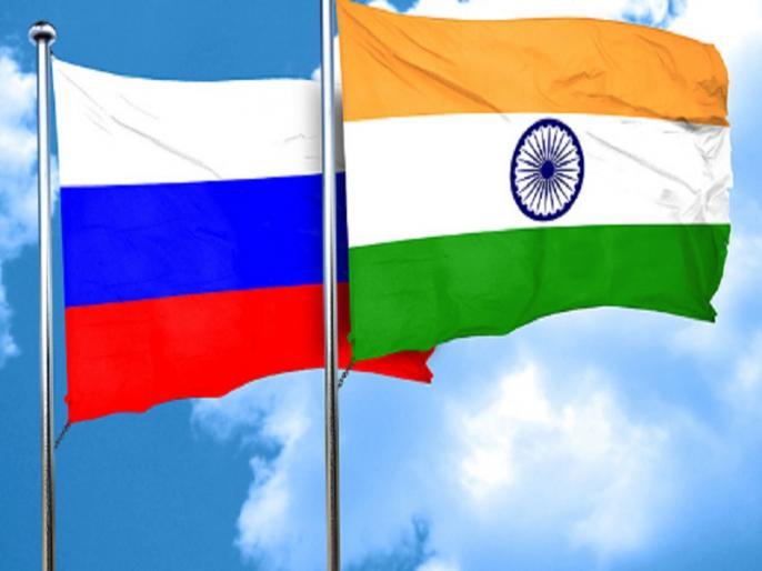 Vedapratap Vedic blog: India Russian relationship and role in South Asia   वेदप्रताप वैदिक का ब्लॉग: रूसी विदेश मंत्री का दौरा और भारत को मिली एक अच्छी तो एक बुरी खबर