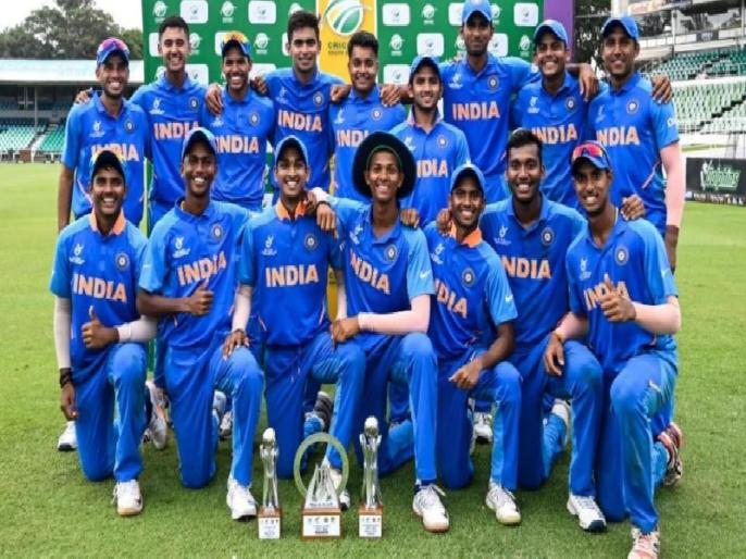 ICC U19 World Cup 2020: Complete schedule, Squad, Venues, timing details of India matches | ICC U-19 World Cup: भारत की नजरें पांचवें खिताब पर, जानें टीम इंडिया कब खेलेगी कौन सा मैच, कैसी है पूरी टीम