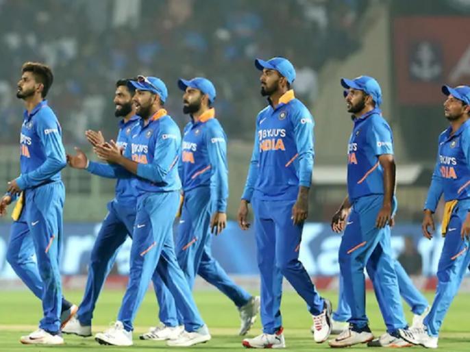India vs Australia, 2nd ODI: Preview, Analysis, No Rishabh Pant, Virat Kohli to be back at No.3   IND vs AUS, 2nd ODI: टीम इंडिया की नजरें वापसी पर, ऋषभ पंत की गैरमौजूदगी में इस खिलाड़ी को मिलेगा मौका