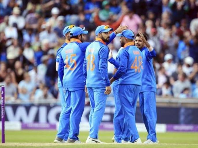 bharat australia cricket image के लिए इमेज परिणाम