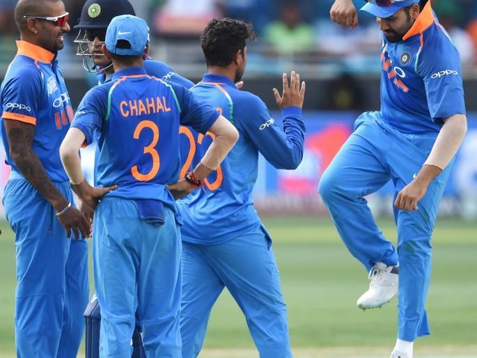 We will target India's inexperienced bowling attack, says Bangladesh coach Russell Domingo | Ind vs Ban: तीसरे टी20 में भारत की इस कमजोरी पर टारगेट करेगी बांग्लादेशी टीम, कोच ने किया खुलासा