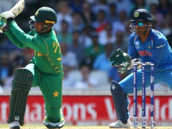 asia cup 2018 to begin from 15th september india will face pakistan on 19th september | एशिया कप में कौन सी टीम है सबसे ताकतवर और कौन कर सकता है बड़े उलटफेर, जानिए
