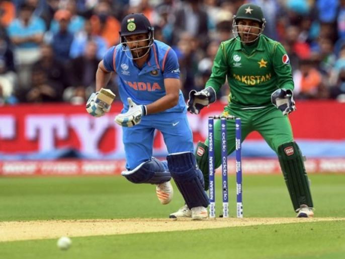 Sarfraz Ahmed slams India, Mashrafe Mortaza disappointed with revised Super Four Asia Cup schedule | एशिया कप सुपर फोर मैचों के कार्यक्रम में बदलाव, भारत पर भड़के पाकिस्तान-बांग्लादेश के कप्तान