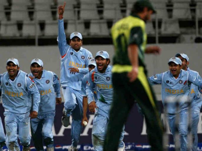 asia cup india vs pakistan head to head records in the tournament | एशिया कप में भारत और पाकिस्तान के बीच कब-कब हुए हैं मुकाबले और किसका पलड़ा है भारी, जानिए