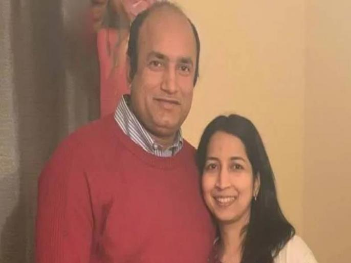 Indian American couple creates economical ventilator amid coronavirus | कोरोना संकट के बीच भारतीय-अमेरिकी दंपति ने तैयार किया किफायती वेंटिलेटर, जल्द शुरू होगा उत्पादन