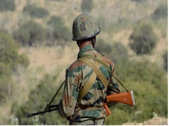 chinese army abducted five indians from arunachal pradesh border says congress mla | कांग्रेस विधायक का दावा- अरुणाचल प्रदेश से सटे बॉर्डर से चीनी सेना ने 5 भारतीयों को किया किडनैप