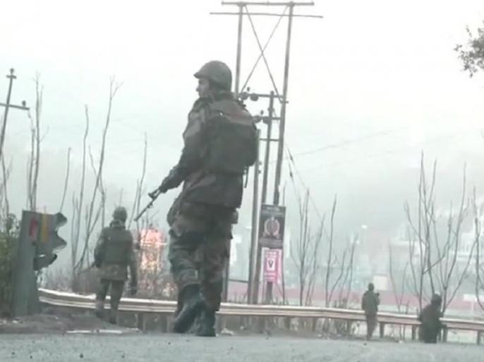 Kashmir: Army killed more than 200 terrorists last year | कश्मीर: सेना ने बीते साल 200 से ज्यादा आतंकियों को उतारा मौत के घाट, बौखलाहट में पाकिस्तान