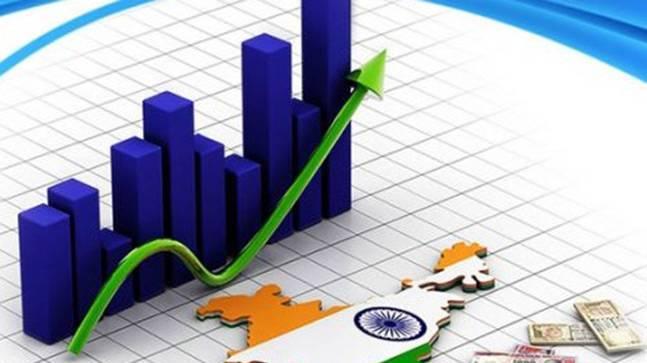 India is not fastest growing economy, Syria and Bangladesh ahead in the list | विकास दर में भारत से बहुत आगे निकल गया आतंकवाद से प्रभावित ये देश