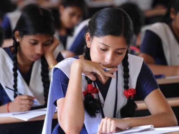 Education Status in India During Weak System State School Board | नजरिया: स्कूल बोर्ड से ही कमजोर होने लगती है भारत की शिक्षा व्यवस्था