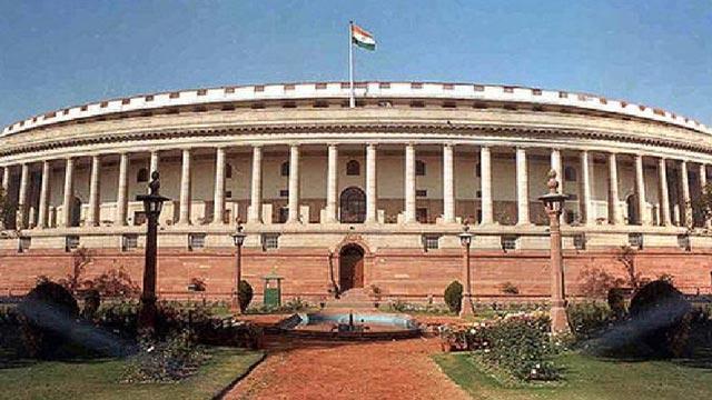 Winners with Declared Criminal Cases: Out of the 539 Winners analysed in Lok Sabha 2019, 233 (43%) Winners have declared criminal cases against themselves. | लोकसभा चुनावः 542 सांसदों में से 233 के खिलाफ आपराधिक मुकदमे,159 के खिलाफ गंभीर