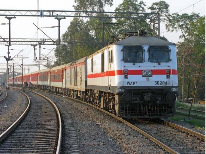 vacancies arising out of junior engineer posts in Indian railway, apply here at rrbcdg.gov.in | रेलवे में जूनियर इंजीनियर पद के लिए निकली बंपर वैकेंसी, ऐसे कर सकते हैं अप्लाई