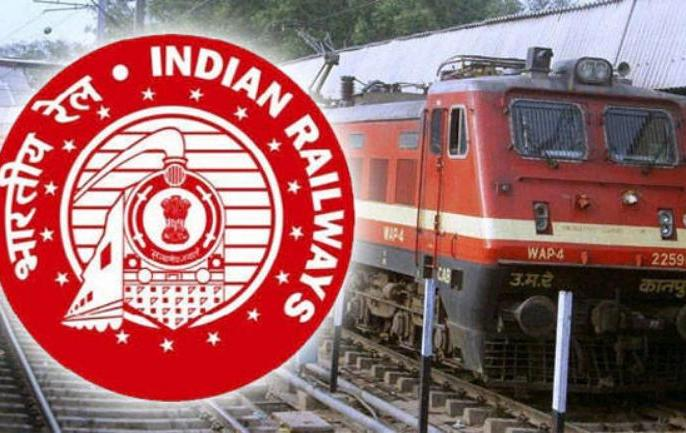 RRB JE Admit Card 2019: Railway recruitment board issued admit card on rrbcdg.gov.in for 13,487 vacancies | RRB JE Admit Card 2019: रेलवे भर्ती बोर्ड ने जारी किया एडमिट कार्ड, rrbcdg.gov.in पर करें डाउनलोड
