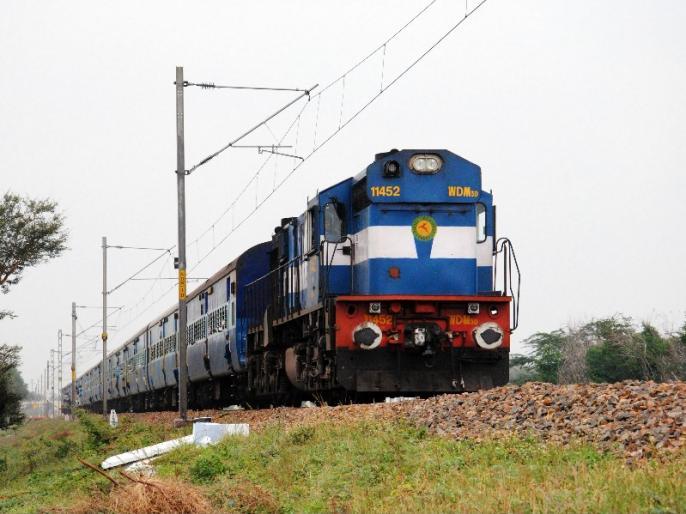 indian railways to run 100 shramik special train daily | प्रवासी मजदूरों को घर पहुंचाने के लिए रेलवे प्रतिदिन चलाएगा 100 ट्रेन, अब तक चलाई गई हैं 468 रेलगाड़ियां
