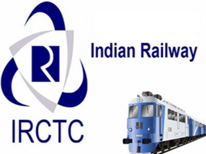 Booking of special trains started on IRCTC website, all tickets of Howrah-Delhi AC-1, AC-3 sold in 10 minutes | IRCTC की वेबसाइट पर विशेष ट्रेनों की बुकिंग शुरू: 10 मिनट में बिकी हावड़ा-दिल्ली AC-1, AC-3 की सभी टिकटें