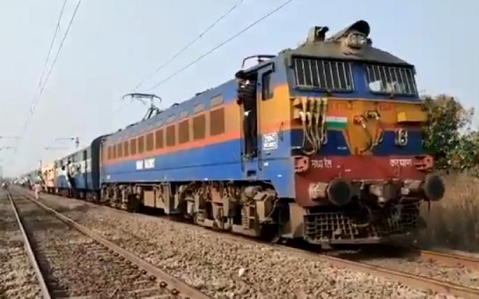 Indian Railways will run 80 new trains from September 12, know when the reservation will start | भारतीय रेलवे 12 सितंबर से चलाएगा 80 नई ट्रेनें, जानें कब से शुरू होगा रिजर्वेशन