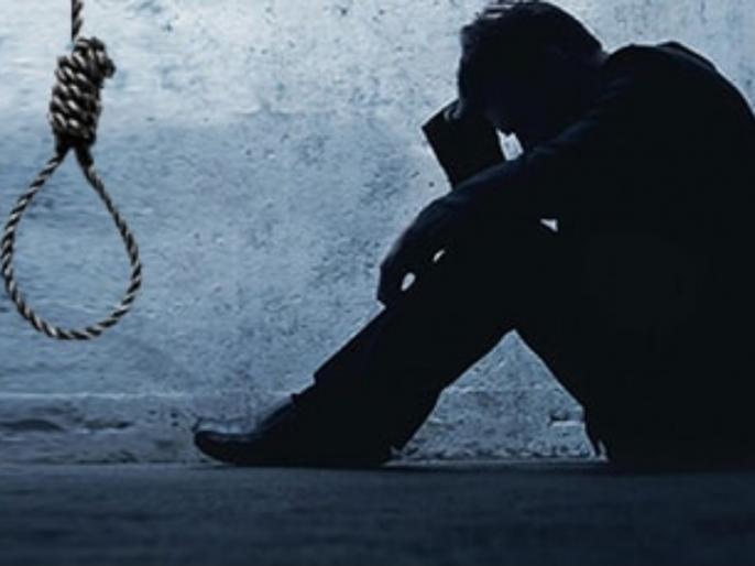 students committed suicide in india reason | भारत में हर घंटे एक छात्र की आत्महत्या के पीछे किसका हाथ?