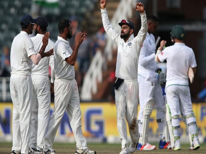 cricket australia ready for more practice match against india | रवि शास्त्री के बयान के बाद भारत के खिलाफ क्रिकेट ऑस्ट्रेलिया और अभ्यास मैच के लिए तैयार
